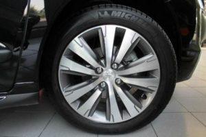 Peugeot auto osobowe w leasingu dla firm